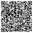 QR code with Harvey Farms contacts
