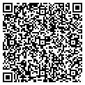 QR code with Coral Sea Holdings contacts