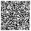 QR code with Susan's Slightly Off Centre contacts