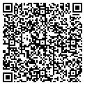 QR code with C A Truck Parts Inc contacts