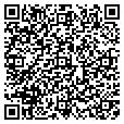QR code with A K Bella contacts