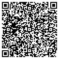 QR code with A Family Limousine contacts