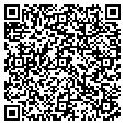QR code with Zry Plus contacts