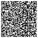 QR code with Artistic Center For Plstic Srgery contacts