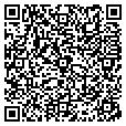 QR code with Scoretix contacts
