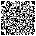 QR code with White Hall Public Schools contacts