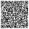 QR code with Marybeth Mcdonald Law Ofcs contacts