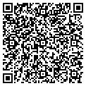QR code with St Johns County School Supt contacts