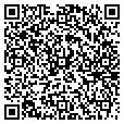 QR code with Lambert & Himes contacts