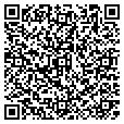 QR code with Ikeru Ltd contacts