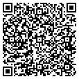 QR code with Advance Systems contacts