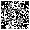 QR code with Stop 'N' Shop contacts