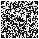 QR code with 1 Emergency 7 Day Locksmith contacts