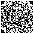 QR code with Trouble-Shooters contacts