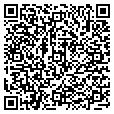QR code with Legacy Pools contacts