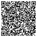QR code with Calton & Associates Inc contacts