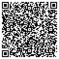 QR code with Bicycle Repair contacts