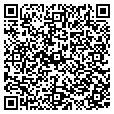 QR code with Parris Farm contacts