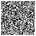 QR code with Patel Construction Company contacts