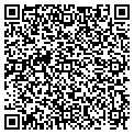 QR code with Peters Roofing & Guttering Inc contacts