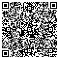 QR code with Robert L Moore MD contacts