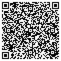 QR code with Tropical Scenes & Things contacts