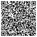 QR code with Gull Tool & Machine Inc contacts