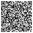 QR code with Future Nails contacts