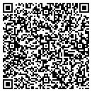 QR code with Center For Imprved Results LLC contacts