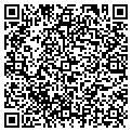 QR code with Judson & Partners contacts