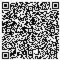 QR code with Florida Trust For Historic contacts