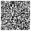 QR code with Blessed Individuals contacts