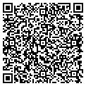 QR code with Southside Farm Supply Inc contacts