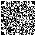QR code with Visual Productions contacts