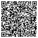 QR code with Frank Boudreau Nursery contacts