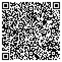 QR code with Carpet Creations of Brevard contacts