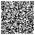 QR code with Masterlab Datastream contacts