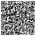 QR code with Matthew Musselman Inc contacts