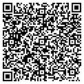 QR code with Jabil Circuit Inc contacts