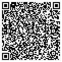 QR code with Ceufast Inc contacts