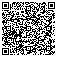 QR code with Air-O Mechanical contacts
