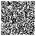 QR code with Medical & Dental Training Center contacts