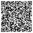 QR code with Manila Realty contacts