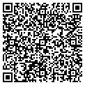 QR code with Wallace & Spencer contacts