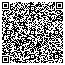 QR code with Florida Pulmonary Consultants contacts