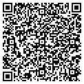 QR code with Lake Shore Discount Food contacts