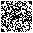 QR code with Jorge J Inga MD contacts