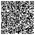 QR code with T & T Techworks Inc contacts