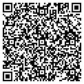 QR code with Folkner Training Associates contacts