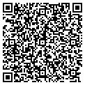 QR code with Forget Me Not Antiques & Gifts contacts